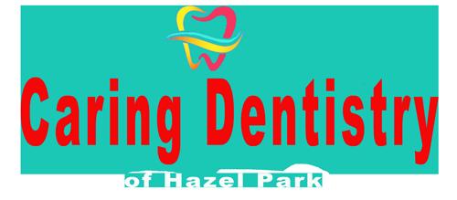 Caring Dentistry of Hazel Park